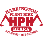 Harrington Plant Hire